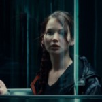 Left Hungry for More: Hunger Games Review