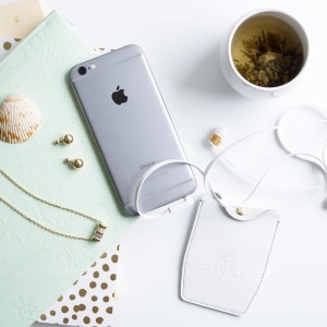 Featuring these beautiful and stylish sudiosweden earphones on the bloghellip