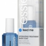 "Essie's ""Feed Me"" needs to be Fed"