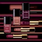 Les Twin-sets de Chanel: Rouge Allure Velvet L'Infidele Review