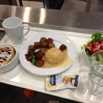 Food Review: Ikea!