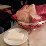 Dine Out Vancouver 2013: Le Parisien
