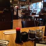 Foodie Visit: Tokyo Joe's Ramen Okawari